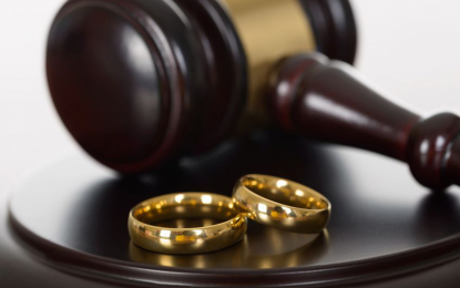 юрист семейные дела